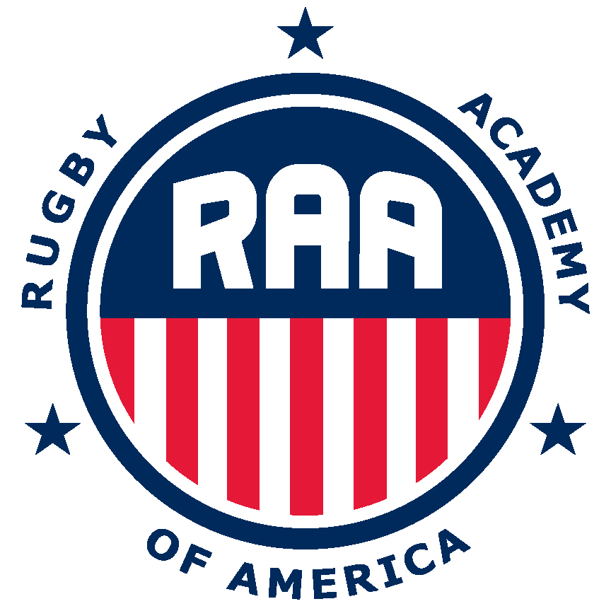 Rugby Academy America